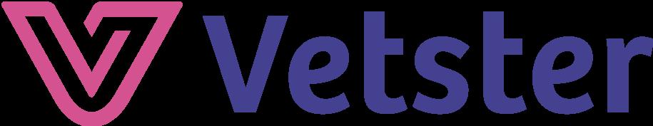 Vetster