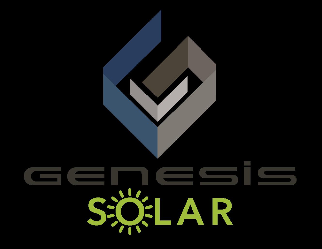 Genesis Solar