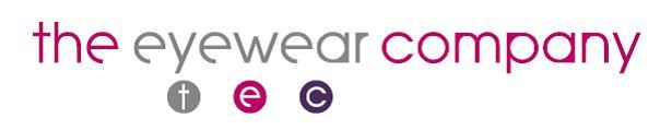 The Eyewear Company