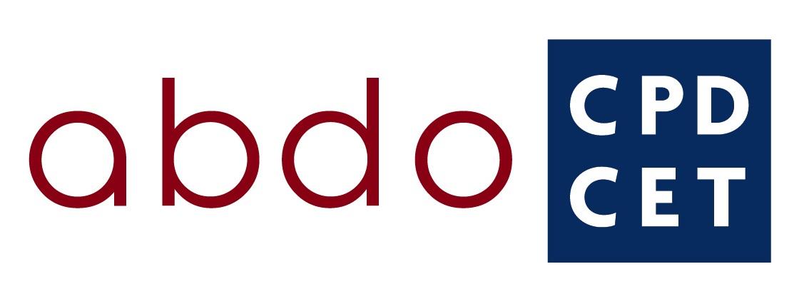 ABDO CPD - CLO Masterclass, Bradford
