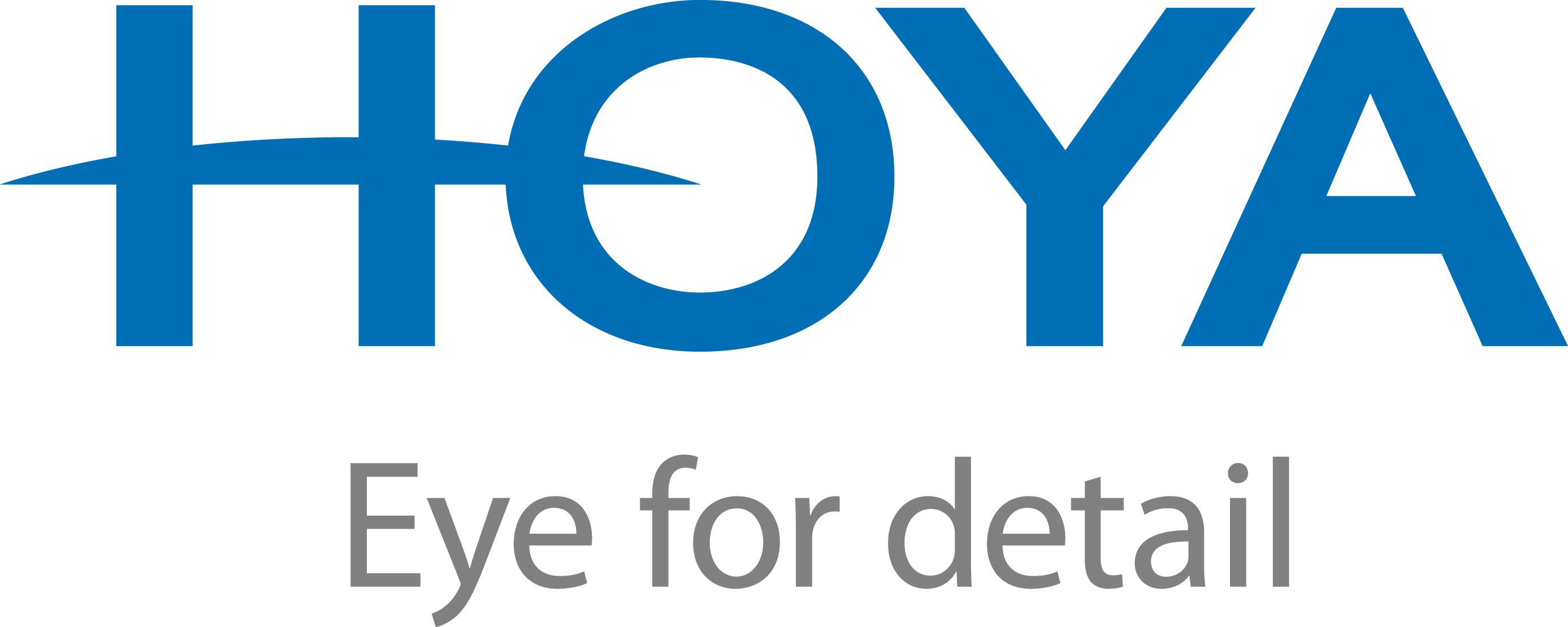 Hoya Lens UK
