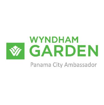 Wyndham Garden Panamá Centro