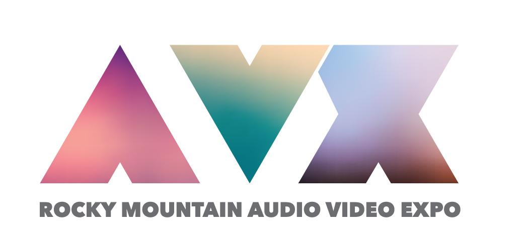AVX  2018 Exhibitor Registration