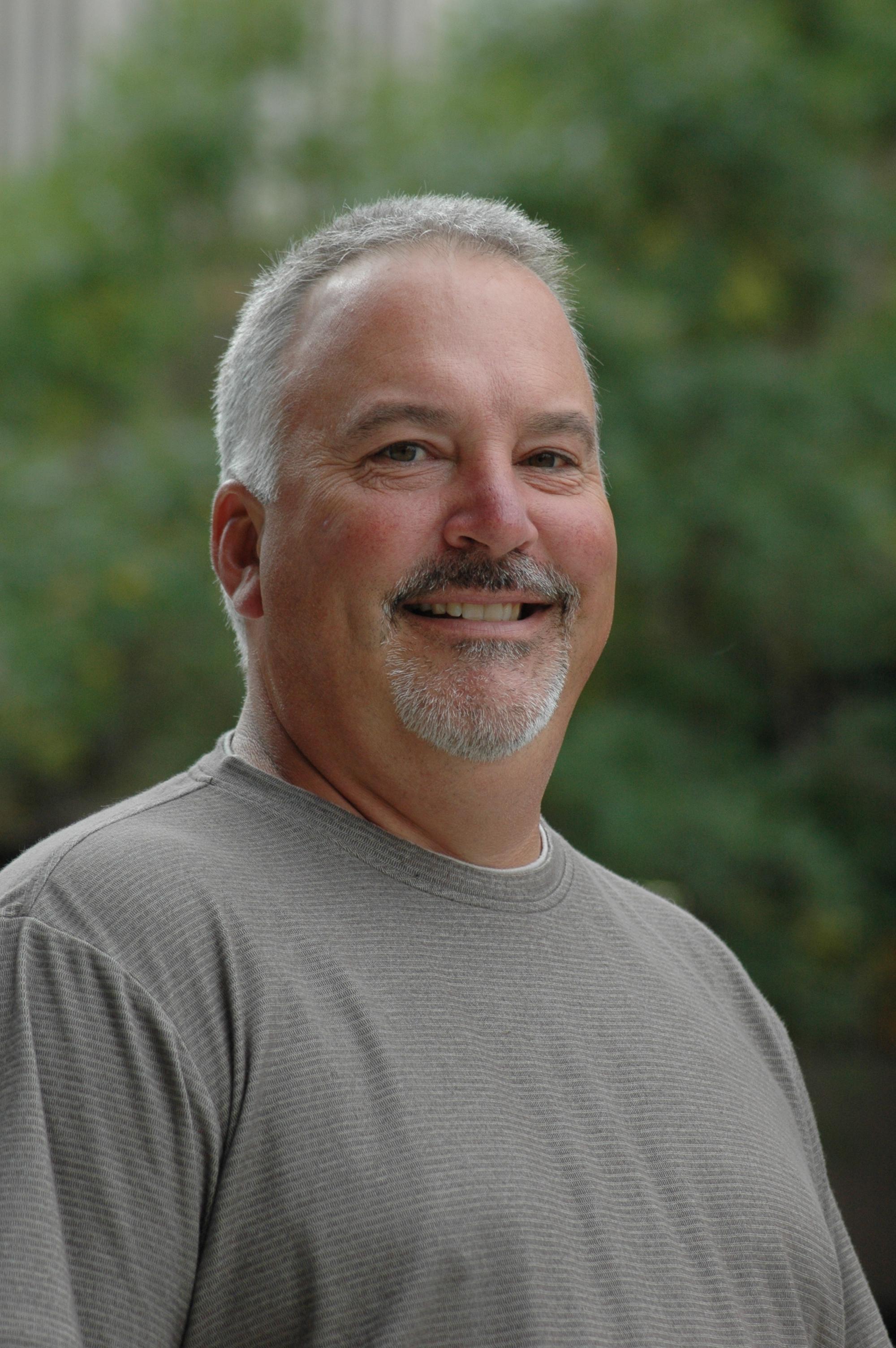 Derek Shockley