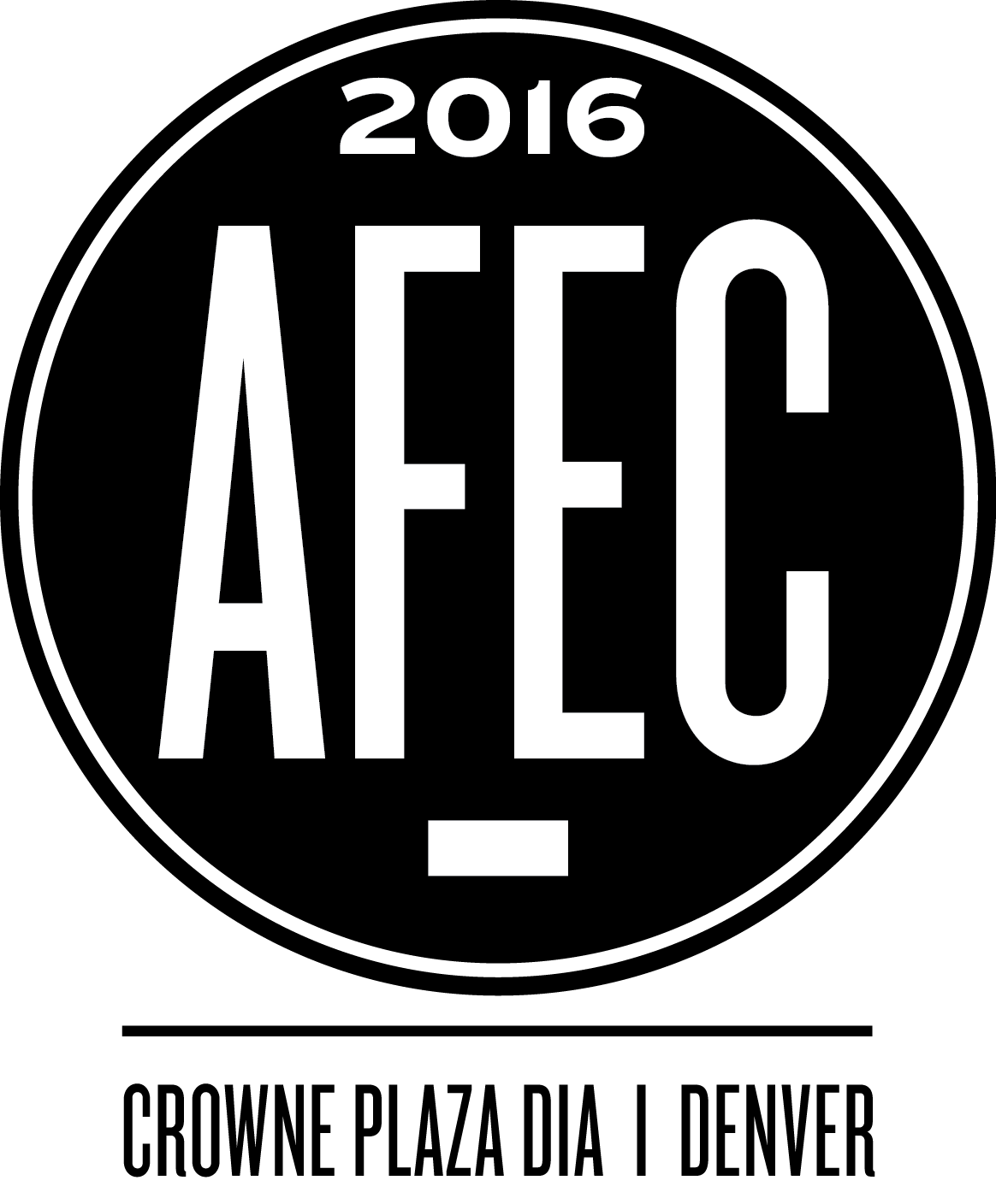 AFEC Exhibitor Registration